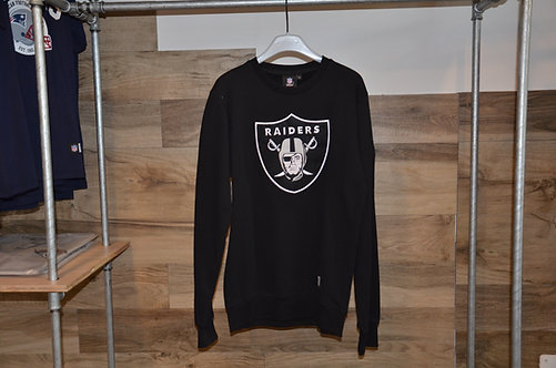 Felpa NFL Raiders