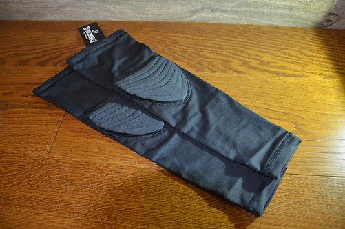 Sleeves Compression Spalding con protezione gomito
