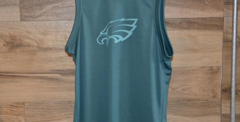 Canottiera NewEra Philadelphia Eagles