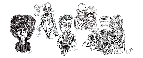 Banner_caricature_2.png