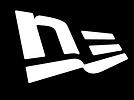 new-era-logo-B4901774AA-seeklogo.com.png