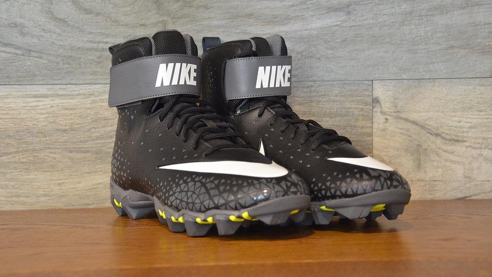 Scarpe Nike Force Savage Shark