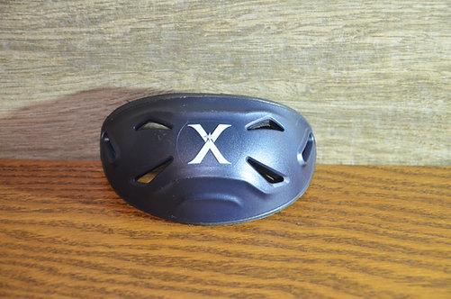 Mentoniera Xenith Hybrid
