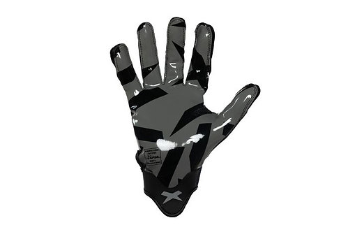 XENITH GLOVES RECEIVER
