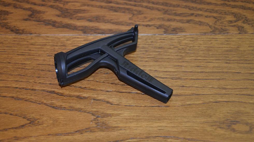 Riddell QR combo tool