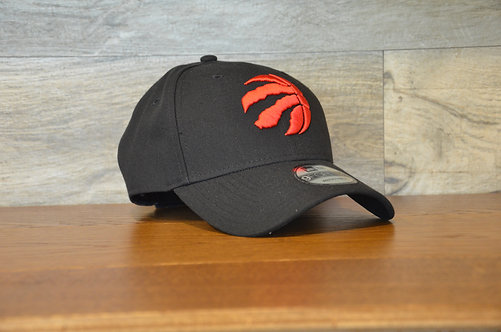 Cappellino NewEra 9FORTY The League Toronto Raptors