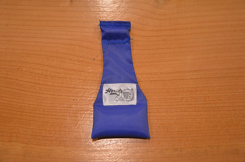 Bean bag Blu