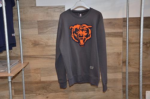 Felpa NFL Chicago Bears