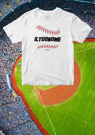 grafiche_sportive_baseball.jpg