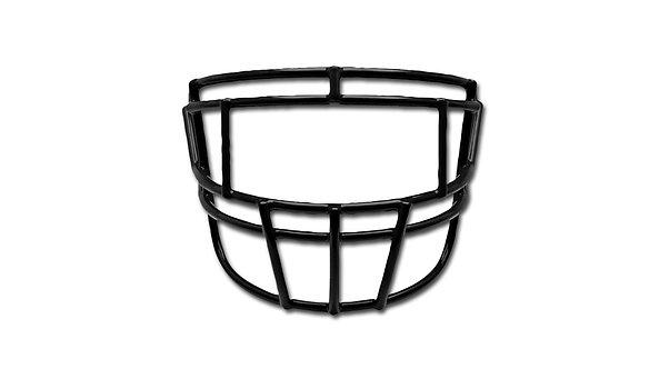 Facemask Traditional EGOP II