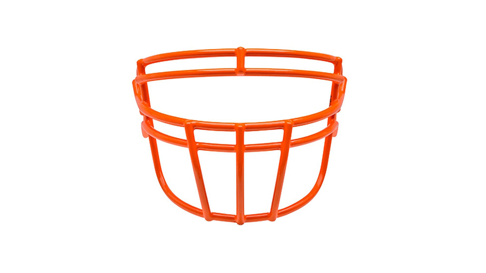 Facemask Traditional ROPO-DW