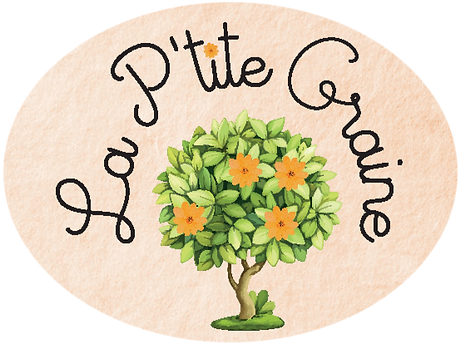 Logo%20P'tite%20Graine_edited.png