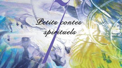 7 petits contes spirituels