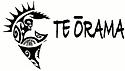 teorama.PNG