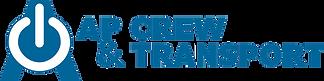 AP logo 3.png