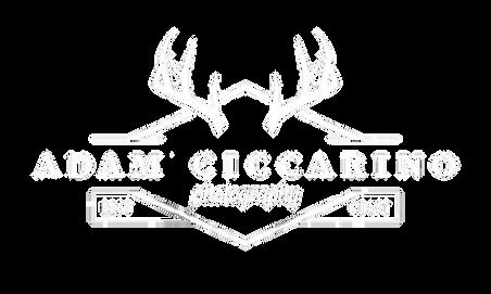 adam_logo_small.png