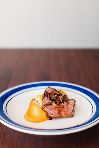 roney_yu_personal_chef-6.jpg