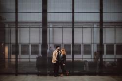 Brooke + Matt