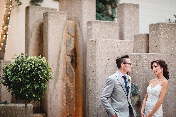 haley_john_wedding_john_f_colins_park_ph