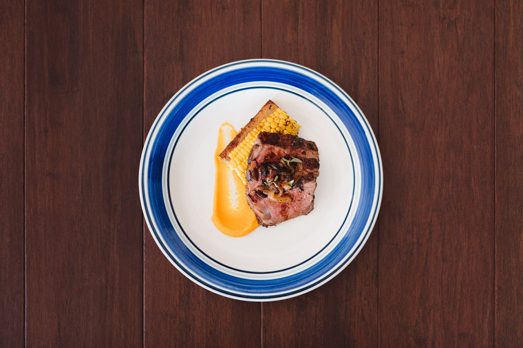 roney_yu_personal_chef-7.jpg