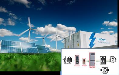 GEM Battery Storage Pic.png