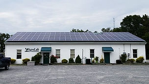 harrington-de-business-solar-panels.jpg