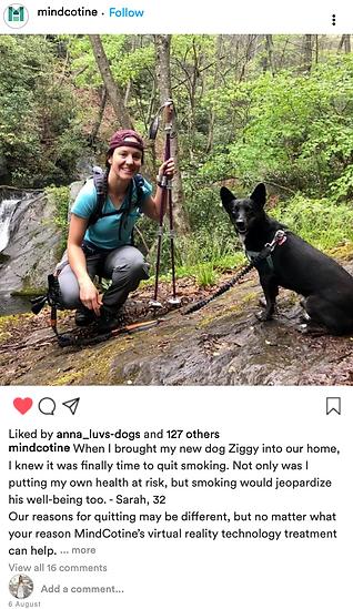 Mindcotine Instagram Post 2.png