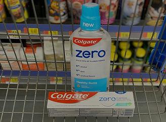 walmart-colgate-zero-products-22420a-158