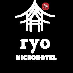 Ryo White-01.png