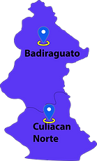 badiraguato-culiacan norte.png