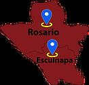 rosario-escuinapa.png