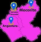salvador-angostura-mocorito.png