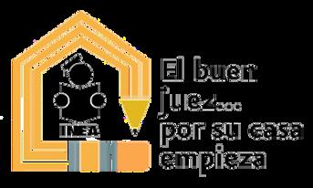 EL BUEN JUEZ.png