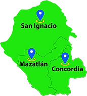 san ignacio-mazatlan-concordia.png