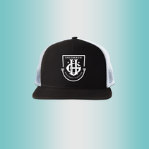 Uncommon Greatness Hat Mock Up.png