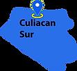 culiacan sur.png