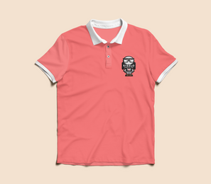 Steelo Polo Front.png