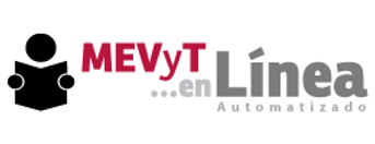 logo Mevyt.png