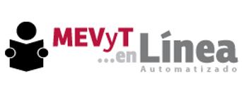 logo Mevyt.png
