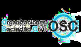 organizaciones sociedad civil.png