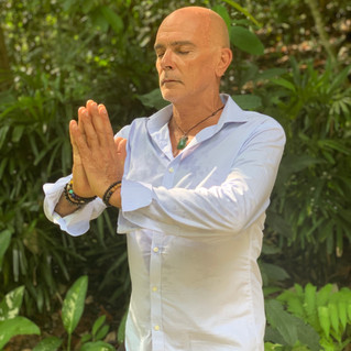 The History of Qigong and its top 6 health benefits