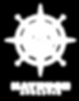 Final_MA_White_Logo.png