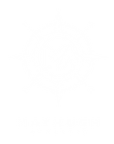 Final_MA_White_Logo.png