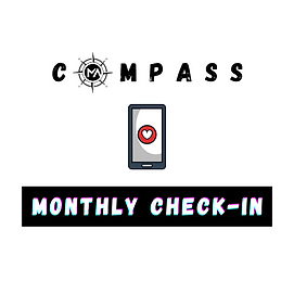 Monthly check in graphic.png
