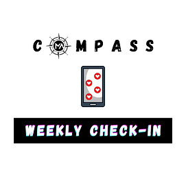 Site Page Q Weekly check in.png