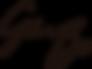 Gabrielle Bonganha_Logo para png_final_R