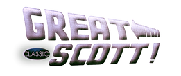 Great Scott! - Classic Function Band Wedding Band, Party Band, UK Function Band