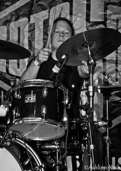 Greg Webber