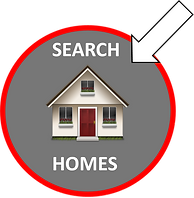 Search Homes.png