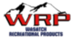 WRP LOGO Color.jpg